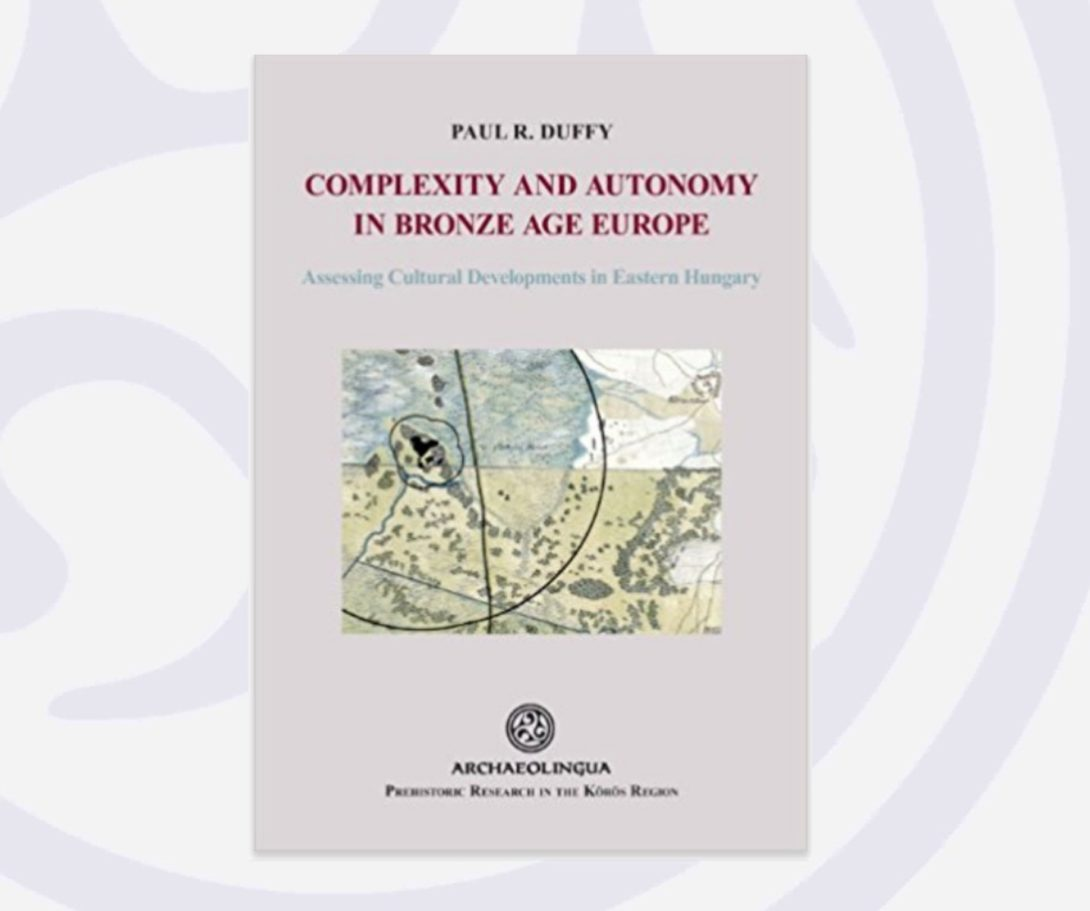 cover of Complexity and Autonomy book